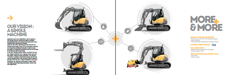excavator single vision.png