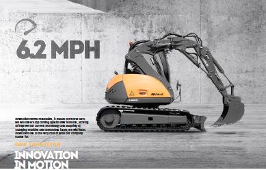 excavator speed.png