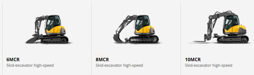 excavators MCR 6 8 10.png
