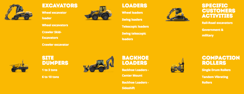 mecalac products.png